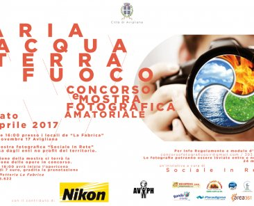 flyer_web_mostra_concorso_sir