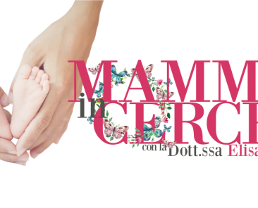mamme_in_cerchio_visual_rondò_di_bimbi_associazione_promozione_sociale